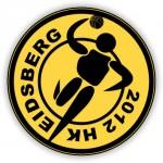 HKEisdberg1-150x150